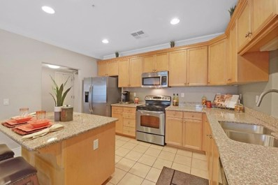 88 N Jackson Avenue UNIT 411, San Jose, CA 95116 - MLS#: 52178671