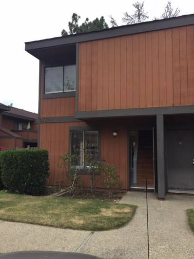 38623 Cherry Lane UNIT 128, Fremont, CA 94536 - MLS#: 52178682