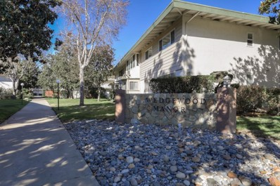 14225 Lora Drive UNIT 2, Los Gatos, CA 95032 - MLS#: 52178683