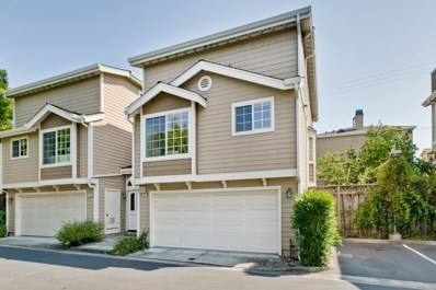 20622 Gardenside Circle, Cupertino, CA 95014 - MLS#: 52178689