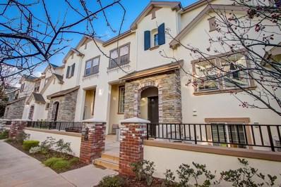 571 Kiholo Terrace, Sunnyvale, CA 94089 - MLS#: 52178711