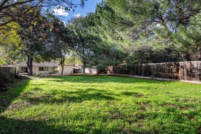 18737 Aspesi Drive, Saratoga, CA 95070 - MLS#: 52178717