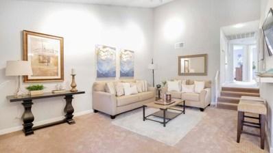 443 Costa Mesa Terrace UNIT F, Sunnyvale, CA 94085 - MLS#: 52178724
