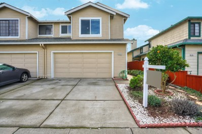 4802 Canvasback Commons, Fremont, CA 94555 - MLS#: 52178728