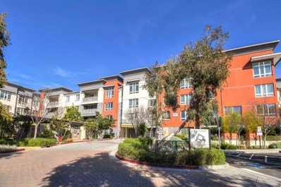 1101 S Main Street UNIT 223, Milpitas, CA 95035 - MLS#: 52178773