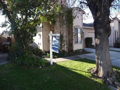 167 Brill Court, San Jose, CA 95116 - MLS#: 52178788