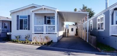 165 Blossom Hill Road UNIT 122, San Jose, CA 95123 - MLS#: 52178816