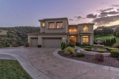 19659 Woodcrest Drive, Salinas, CA 93908 - MLS#: 52178826