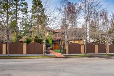 400 Warren Road, San Mateo, CA 94402 - #: 52178986