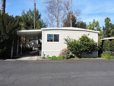 3637 Snell Avenue UNIT 48, San Jose, CA 95136 - MLS#: 52179042