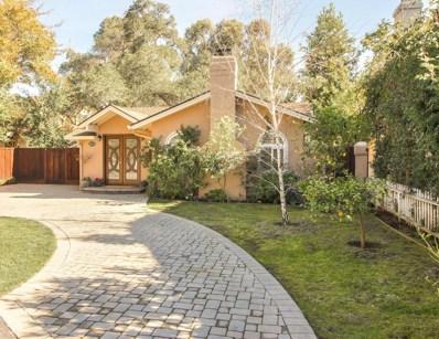 14120 Alta Vista Avenue, Saratoga, CA 95070 - MLS#: 52179180