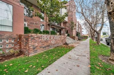 1060 S 3rd Street UNIT 351, San Jose, CA 95112 - MLS#: 52179196