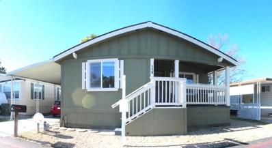 3637 Snell Avenue UNIT 119, San Jose, CA 95136 - MLS#: 52179308