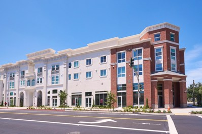 1048 Monroe Street UNIT 313, Santa Clara, CA 95050 - MLS#: 52179419
