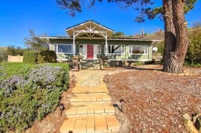 17231 Crothers Road, San Jose, CA 95127 - MLS#: 52179451