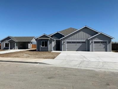 255 Jonquil Lane, Hollister, CA 95023 - MLS#: 52179528