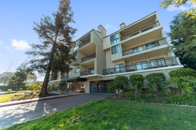 2200 Agnew Road UNIT 212, Santa Clara, CA 95054 - MLS#: 52179563
