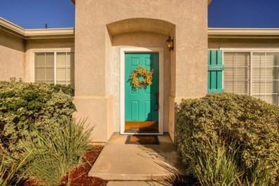 1437 Briarberry Lane, Gilroy, CA 95020 - MLS#: 52179592