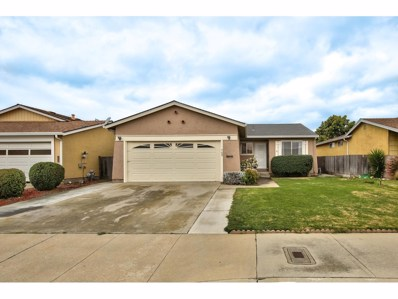 769 Delta Way, Watsonville, CA 95076 - MLS#: 52179731