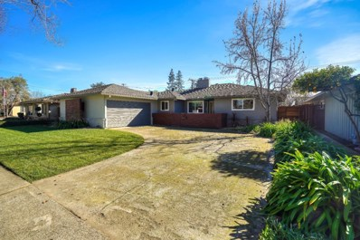 710 5th Street, Gilroy, CA 95020 - MLS#: 52179798