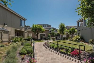 820 Casanova Avenue UNIT 127, Monterey, CA 93940 - MLS#: 52179826