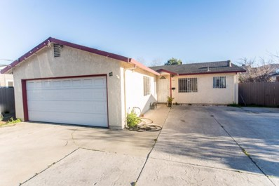 112 Orchard Avenue, Salinas, CA 93905 - MLS#: 52179835