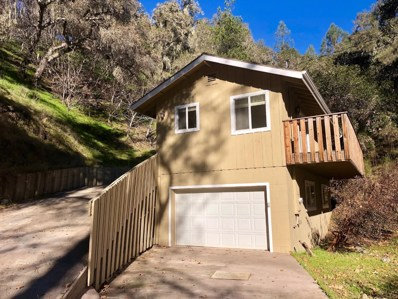 14338 Westside Drive, Carmel Valley, CA 93924 - MLS#: 52179851