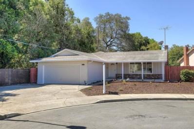 2974 Ridge Court, Santa Clara, CA 95051 - MLS#: 52179888