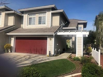 16620 San Benito Place, Morgan Hill, CA 95037 - MLS#: 52179917