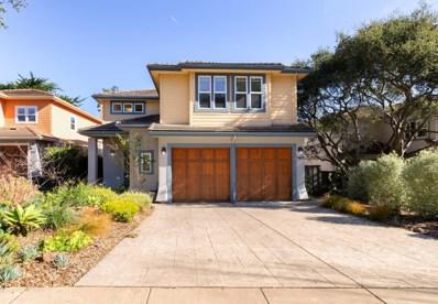 160 Clearwater Court, Santa Cruz, CA 95062 - MLS#: 52179953
