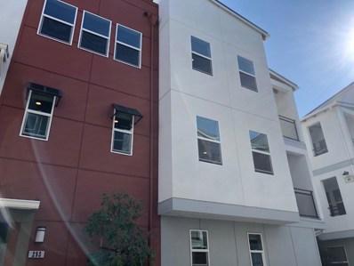 293 Baja Rose Street, Milpitas, CA 95035 - MLS#: 52180086