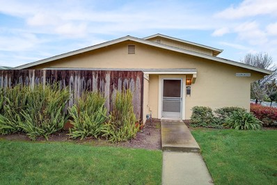 1888 Piedmont Road, San Jose, CA 95132 - MLS#: 52180107