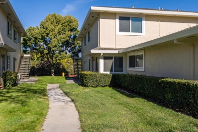 2299 Saidel Drive UNIT 2, San Jose, CA 95124 - MLS#: 52180121