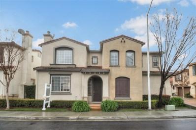 4762 Cheeney Street, Santa Clara, CA 95054 - MLS#: 52180191