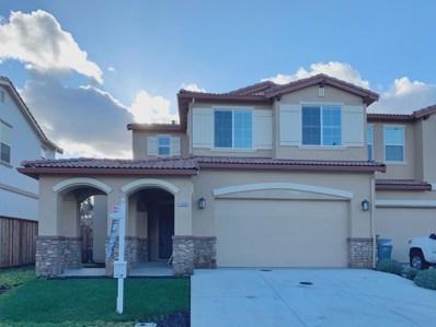 16385 San Domingo Drive, Morgan Hill, CA 95037 - MLS#: 52180254
