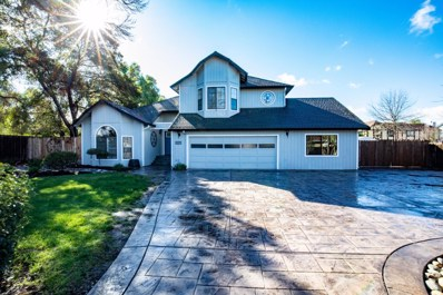 2377 College Avenue, Livermore, CA 94550 - MLS#: 52180277