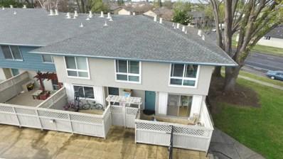 7140 Rainbow Drive UNIT 8, San Jose, CA 95129 - MLS#: 52180310