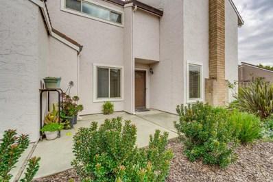 2514 Roblar Lane, Santa Clara, CA 95051 - MLS#: 52180361