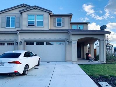 16350 San Domingo Drive, Morgan Hill, CA 95037 - MLS#: 52180420