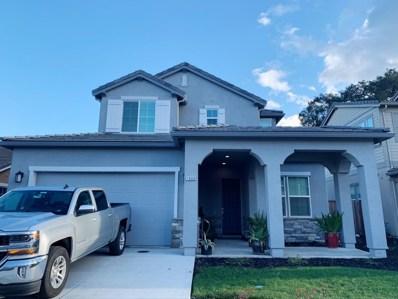 16330 San Domingo Drive, Morgan Hill, CA 95037 - MLS#: 52180425