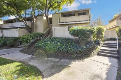 940 Kiely Boulevard UNIT J, Santa Clara, CA 95051 - MLS#: 52180569