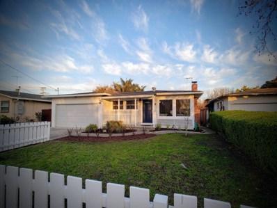 782 Morse Avenue, Sunnyvale, CA 94085 - MLS#: 52180744