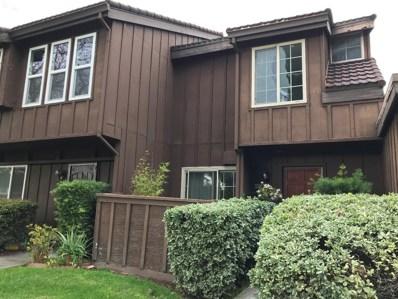 2381 Lava Drive, San Jose, CA 95133 - MLS#: 52180821