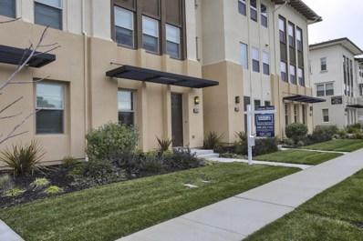 1052 Pear Orchard Drive, San Jose, CA 95131 - MLS#: 52180852