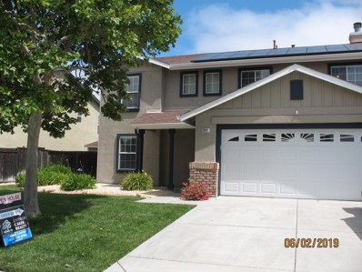 2811 Valley View Road, Hollister, CA 95023 - MLS#: 52180877