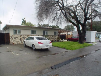 15280 Winton Way, San Jose, CA 95124 - MLS#: 52180916