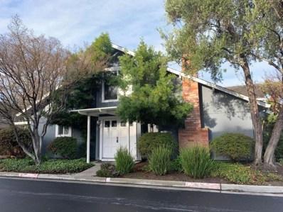 102 Birch Wood Court, Los Gatos, CA 95032 - MLS#: 52181047