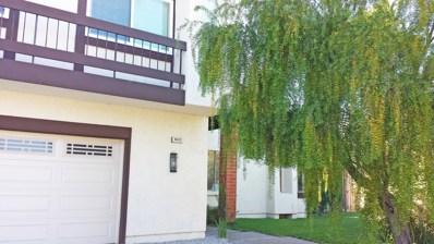 3622 Peak Drive, San Jose, CA 95127 - MLS#: 52181055