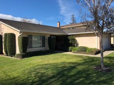 157 Cheltenham Way, San Jose, CA 95139 - MLS#: 52181075