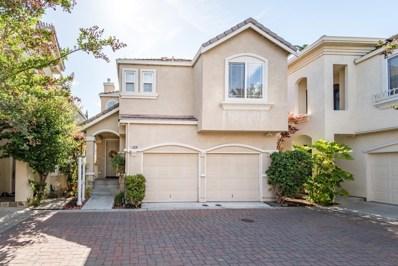 5234 Union Avenue, San Jose, CA 95124 - MLS#: 52181122